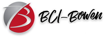 BCI Bowen Custom Homes